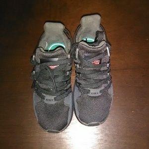 Adidas size 9k